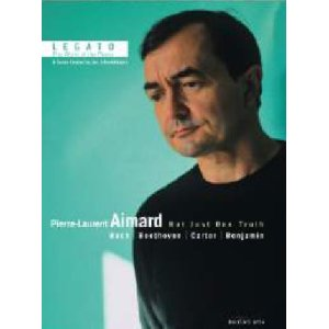 pierre-Laurent-Aimard-Not-Just-One-Truth.jpg